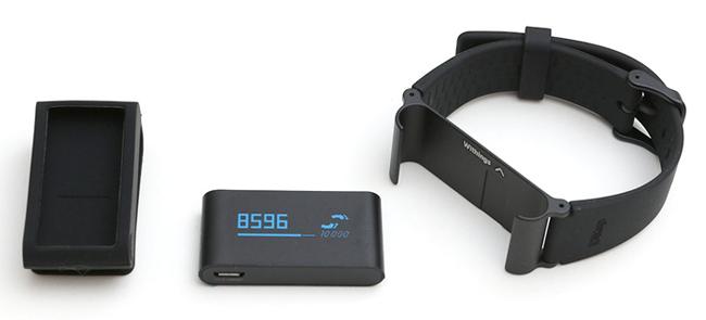 Accessoire et Bracelet