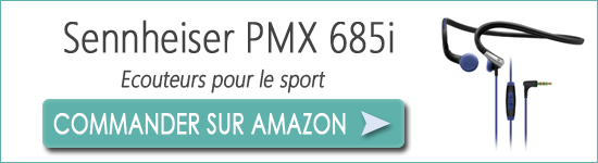 Acheter-SPMX685