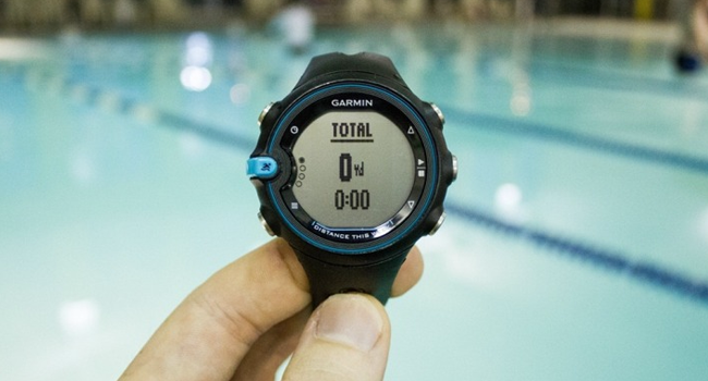Montre Sport Waterproof
