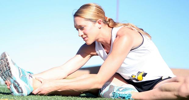 7 erreurs à éviter lors de la course à pied