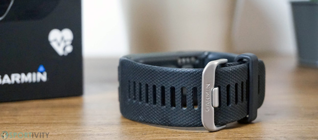 Zoom bracelet montre de sport