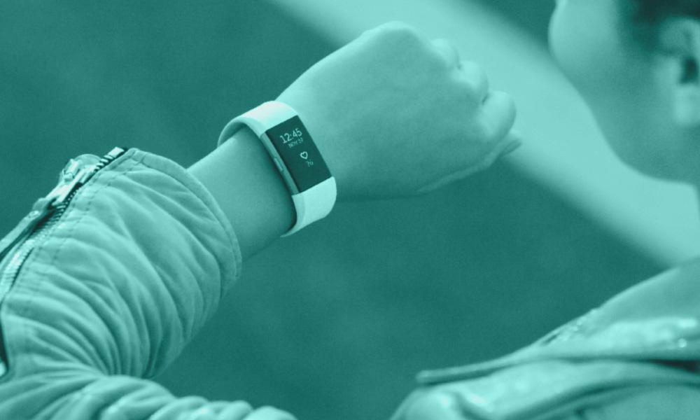 Comparatif Capteur Activité et Tracker Fitness